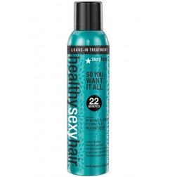 Sexy Hair Healthy Sexy Hair So You Want It all Treatment 5.1 Oz