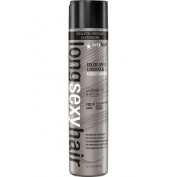Sexy Hair Long Sexy Hair Color Safe Luxurious Conditioner 10.1 Oz