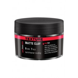 Sexy Hair Style Sexy Hair Matte Clay 1.8 Oz
