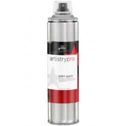 Sexy Hair ArtistryPro Avant-Guard Finishing Spray 8.5 Oz