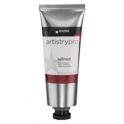 Sexy Hair ArtistryPro Refined Styling Paste 2.5 Oz
