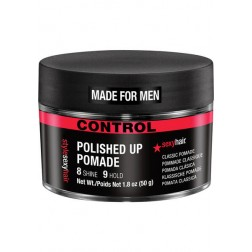 Sexy Hair Polished Up Pomade Classic Pomade 1.8 Oz