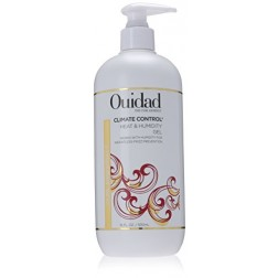 Ouidad Climate Control Heat & Humidity Gel 16 Oz