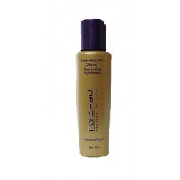 Pai Shau Hydrating Ritual Replenishing Hair Cleanser Shampoo 3 Oz