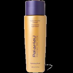 Pai Shau Opulent Volume Hair Cleanser Shampoo 8.4 Oz
