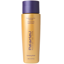 Pai Shau Opulent Volume Hair Cleanser Shampoo 33.8 Oz
