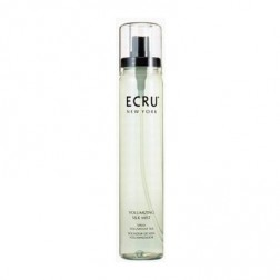 Ecru Volumizing Silk Mist 5.1oz