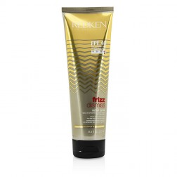 Redken Frizz Dismiss Rebel Tame Smoothing Control Cream 8.5 Oz