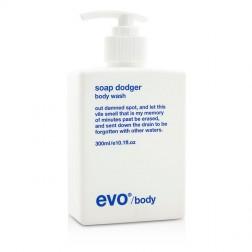 EVO Soap Dodger Body Wash 1 Oz (30ml)