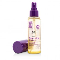 Label.m Therapy Rejuvenating Oil Mist 3.4 Oz