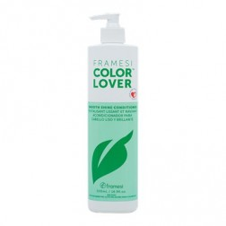 Framesi Color Lover Smooth Shine Conditioner 16.9 Oz