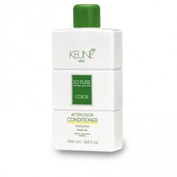 Keune So Pure Color After Color Conditioner 33.8 Oz