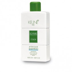 Keune So Pure Color After Color Shampoo 33.8 Oz