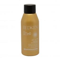 Redken All Soft Shampoo 1.7 Oz