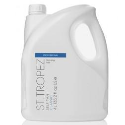 St.Tropez Classic Bronzing Mist 135 Oz (4L)