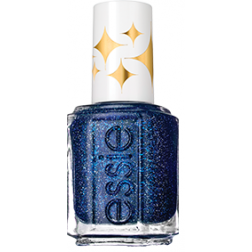 Essie Nail Color - Starry Starry Night 958