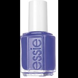 Essie Nail Color - Suite Retreat