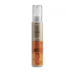 Lakme Teknia Sun Care Serum 3.5 oz