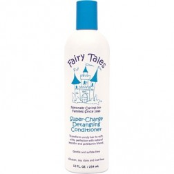 Fairy Tales Detangling Conditioner 12 Fl. Oz.