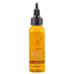Surface Bassu Gold Hydrating Oil 2 Oz