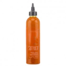 Surface Bassu Gold Hydrating Oil 8 Oz