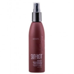 Surface Trinity Protein Repair Tonic 6 Oz