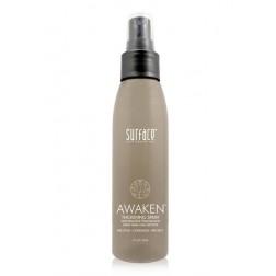Surface Awaken Thickening Spray 4 Oz