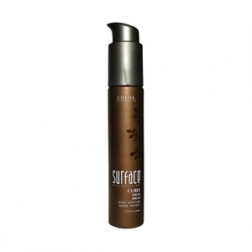 Surface Curls Serum 1.7 Oz