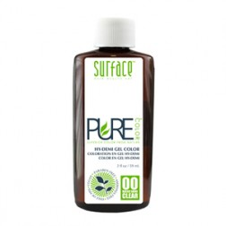 Surface Pure Demi 9G Honey 2 Oz