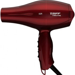 Taiff Firefox 2100 Watts Dryer