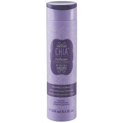 Trissola CHIA Volumizing Conditioner 33.4 Oz