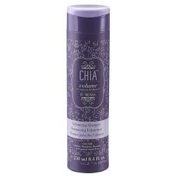 Trissola CHIA Volumizing Shampoo 8.4 Oz