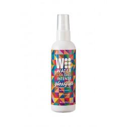 Tressa Watercolors Intense Glossifier Finishing Spray 4 Oz