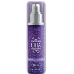 Trissola CHIA Smoothing Oil 2 Oz