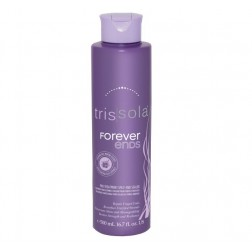Trissola Forever Ends Split Ends Repairing Treatment 16.7 Oz