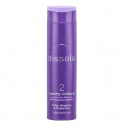 Trissola Hydrating Conditioner 8.4 Oz