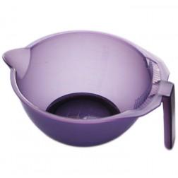 Trissola Mixing Bowl