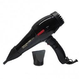 TwinTurbo 2800 Cold Matic Hair Dryer 1700 watt