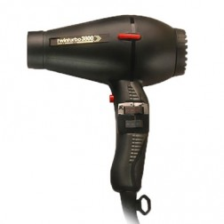 TwinTurbo 3800 Dryer 2100 watt