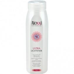 Aloxxi Ultra Lightener 14.1 Oz