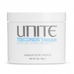Unite 7SECONDS Masque 4 Oz