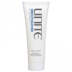Unite Smooth & Shine 3.5 Oz