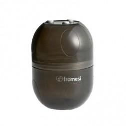 Framesi Framcolor Universal Shaker