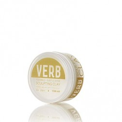 Verb Sculpting Clay 2 Fl. Oz.