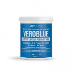 Joico Vero K-PAK Color VeroBlue Lightener 1 lb.