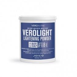 Joico Vero K-PAK Color VeroLight Dust Free 1 lb