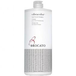 Brocato Vibracolor Fade Prevent Shampoo 32 Oz
