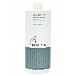 Brocato Vibracolor Fade Prevent Conditioner 32 Oz