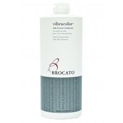 Brocato Vibracolor Fade Prevent Conditioner 32 Oz