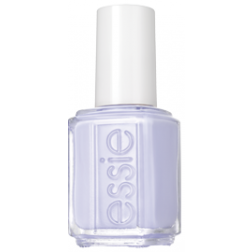 Essie Nail Color - Virgin Snow